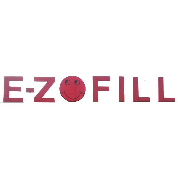 E-Z Fill Pump Station, Llc