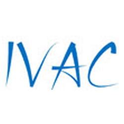 Industrial Vacuum Services Inc - Charlotte, NC 28273 - (704)342-2322 | ShowMeLocal.com