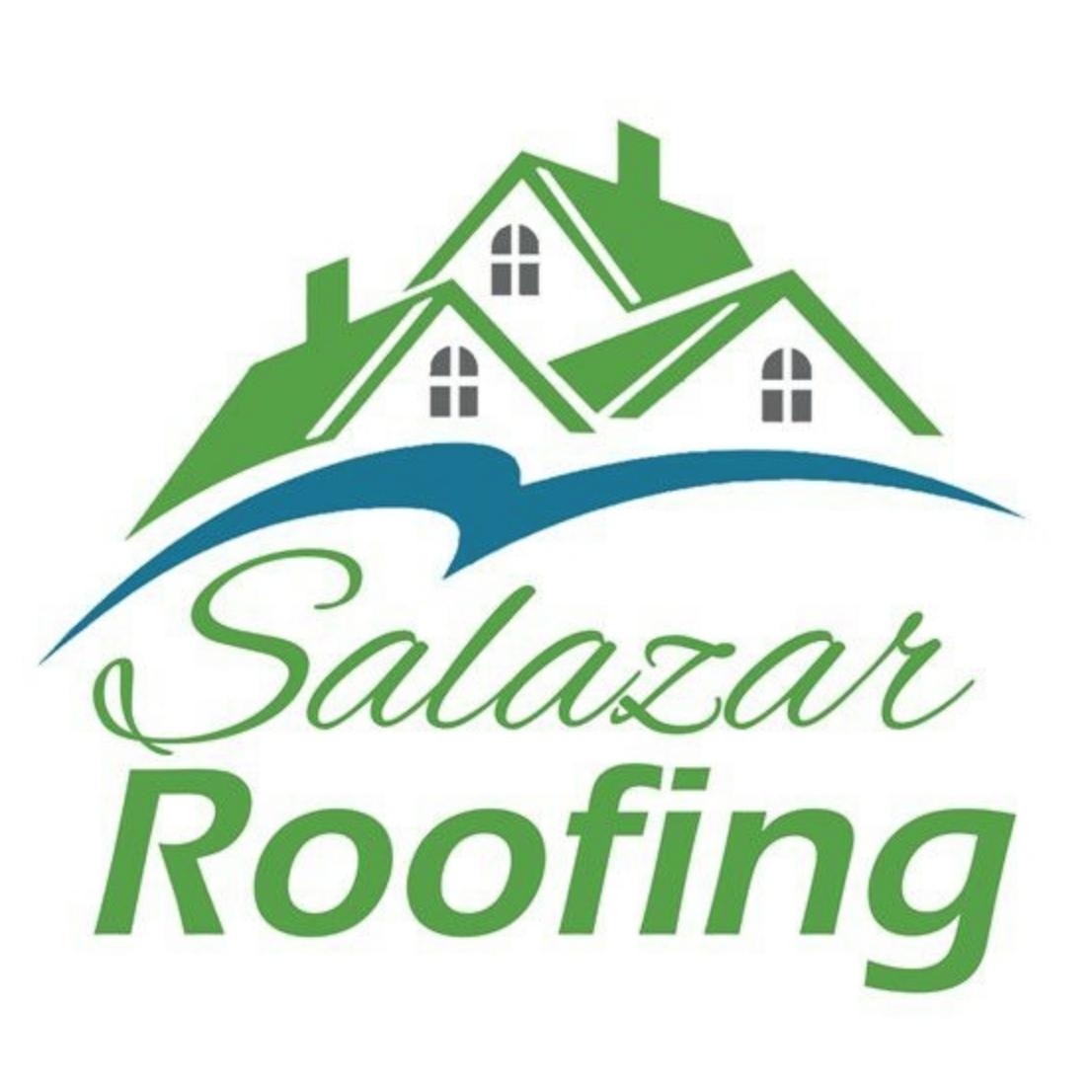 Salazar Roofing - Rogers, AR - Roofing Contractors