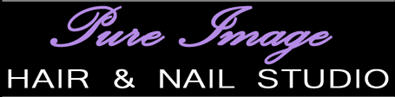 Pure Image Hair & Nail Studio