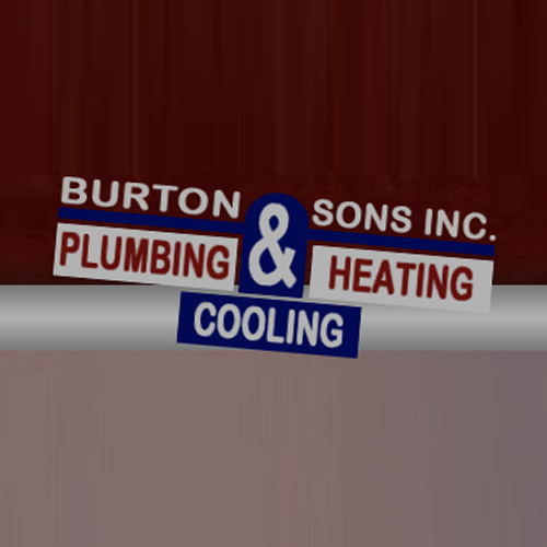Burton & Sons Plumbing, Heating, & Cooling - Garden City, MI - Plumbers & Sewer Repair