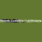 Fawcett Excavating & Landscaping