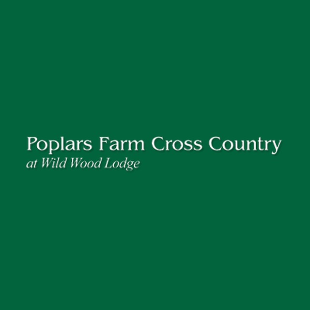 Poplars Farm Cross Country - Burton-On-Trent, Staffordshire DE13 9QL - 01283 812100 | ShowMeLocal.com