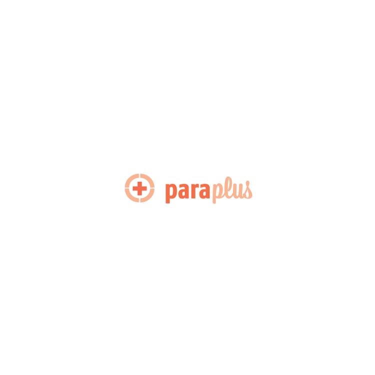 Bild zu Paracelsus-Apotheke in Hamm in Westfalen