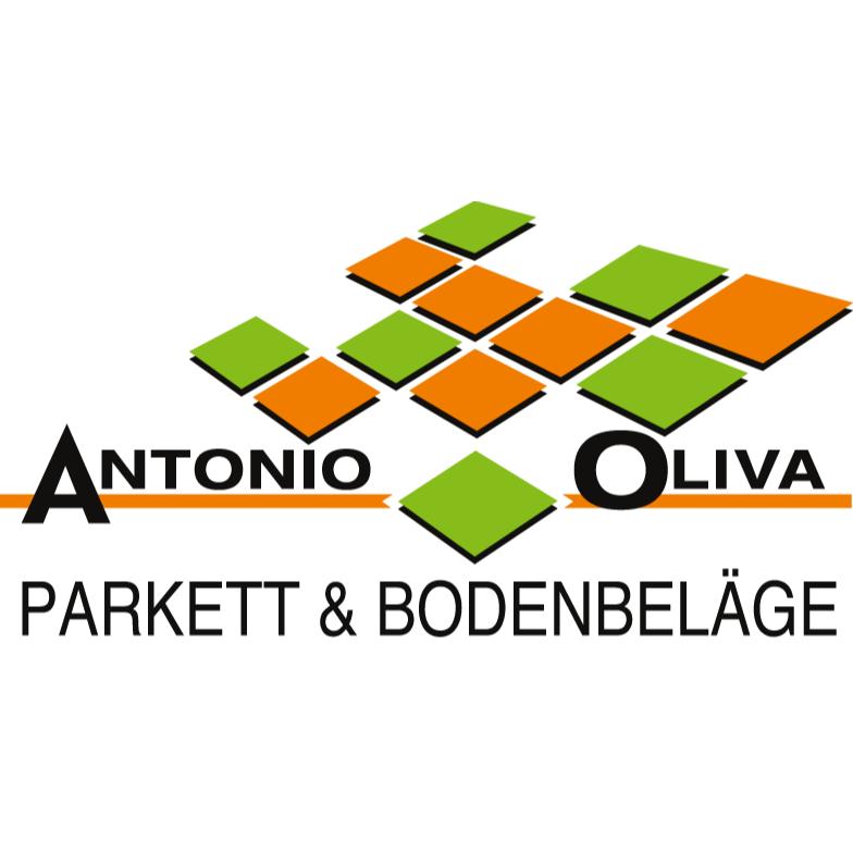 Bild zu Parkett & Bodenbeläge Köln I A. Oliva in Köln