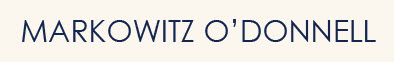 Markowitz O'Donnell, LLP