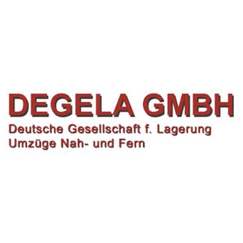 Degela GmbH