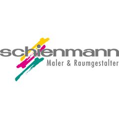 Bild zu Bernd Schienmann GmbH in Erlangen
