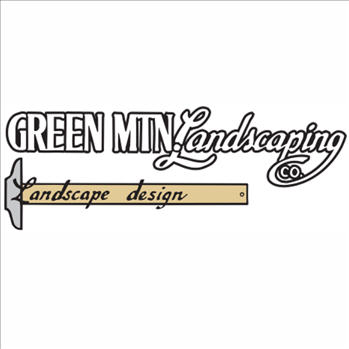 Green Mountain Landscaping