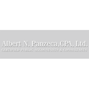 Albert N. Panzeca, CPA, Ltd.