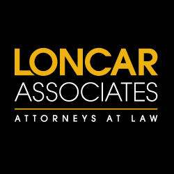 Loncar Associates - Odessa, TX - Attorneys
