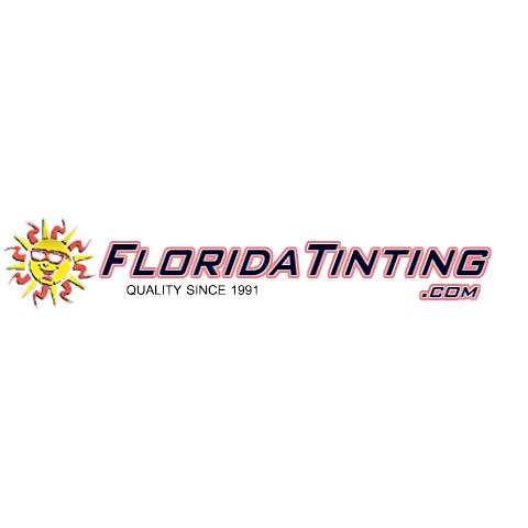 Florida Tinting North