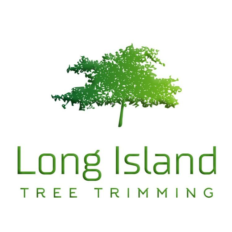Long Island Tree Trimming