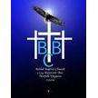 Bethel Baptist Church - Norfolk, VA - Religion