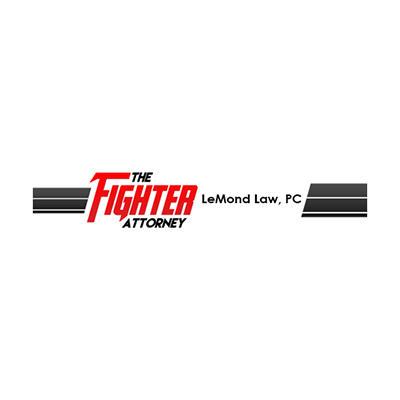 The Fighter Attorney Lemond Law, Pc - Lubbock, TX - Attorneys