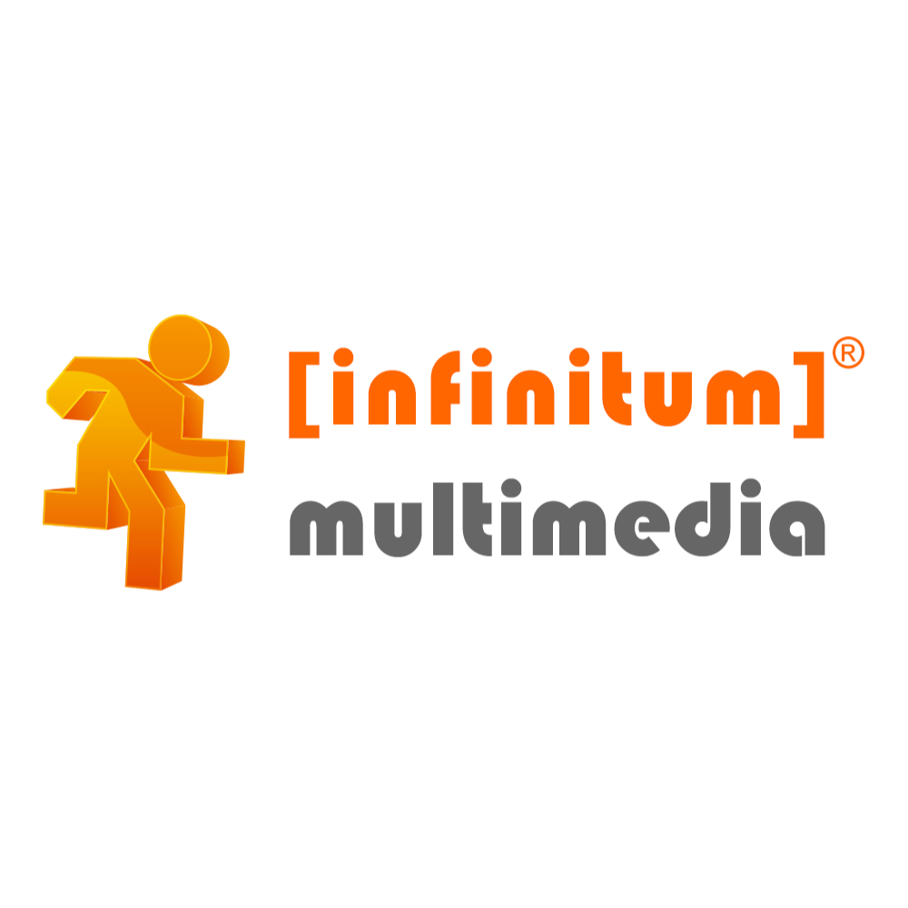 Bild zu infinitum multimedia® in Herne