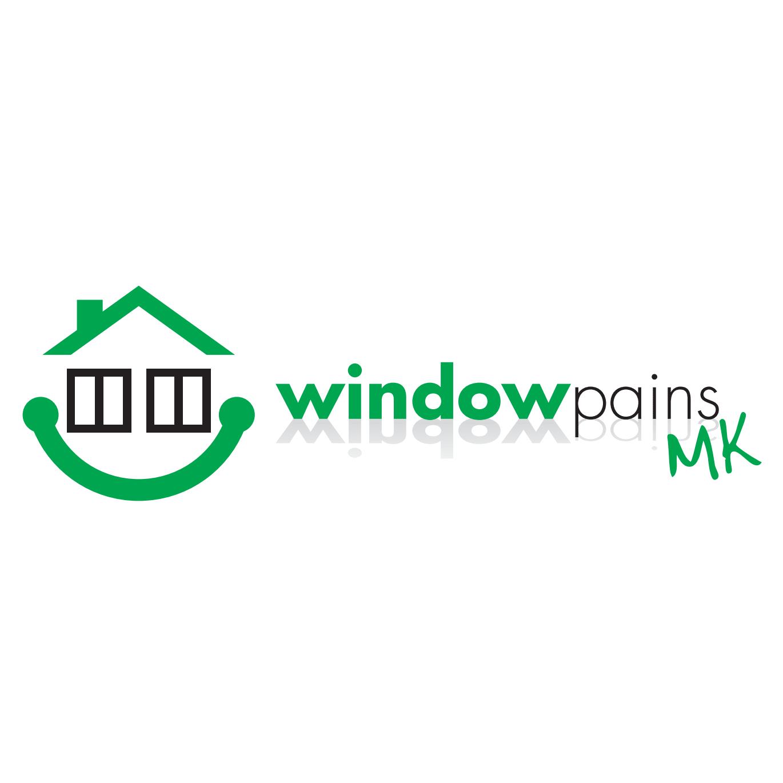 Window Pains MK - Milton Keynes, Buckinghamshire  - 01908 787444 | ShowMeLocal.com