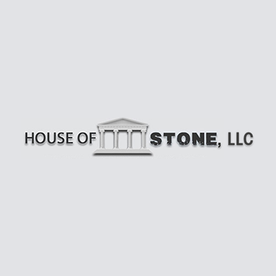 House Of Stone, LLC