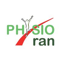 Bild zu Physio ran in Düsseldorf