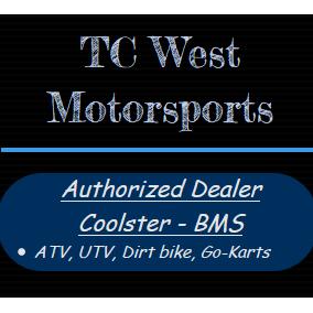 Tc West Motorsports