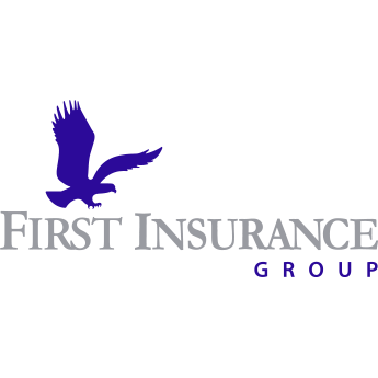 First Insurance Group - Defiance, OH - Insurance Agents