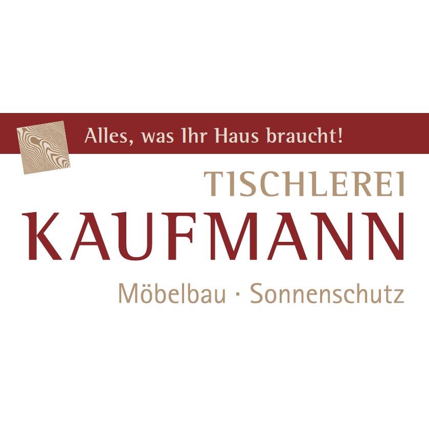 Bild zu Tischlerei Kaufmann Kurt Kaufmann e.K. in Grevenbroich