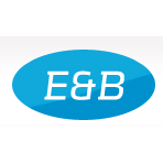 E & B Plumbing & Heating Engineers Ltd - Leicester, Leicestershire LE7 1NQ - 01162 692722 | ShowMeLocal.com