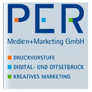 Bild zu PER MEDIEN & MARKETING GmbH in Braunschweig