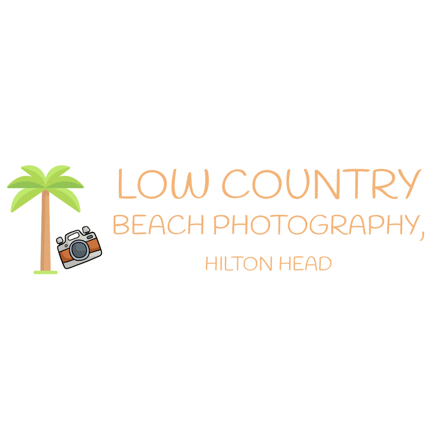 Low Country Beach Photography, Hilton Head