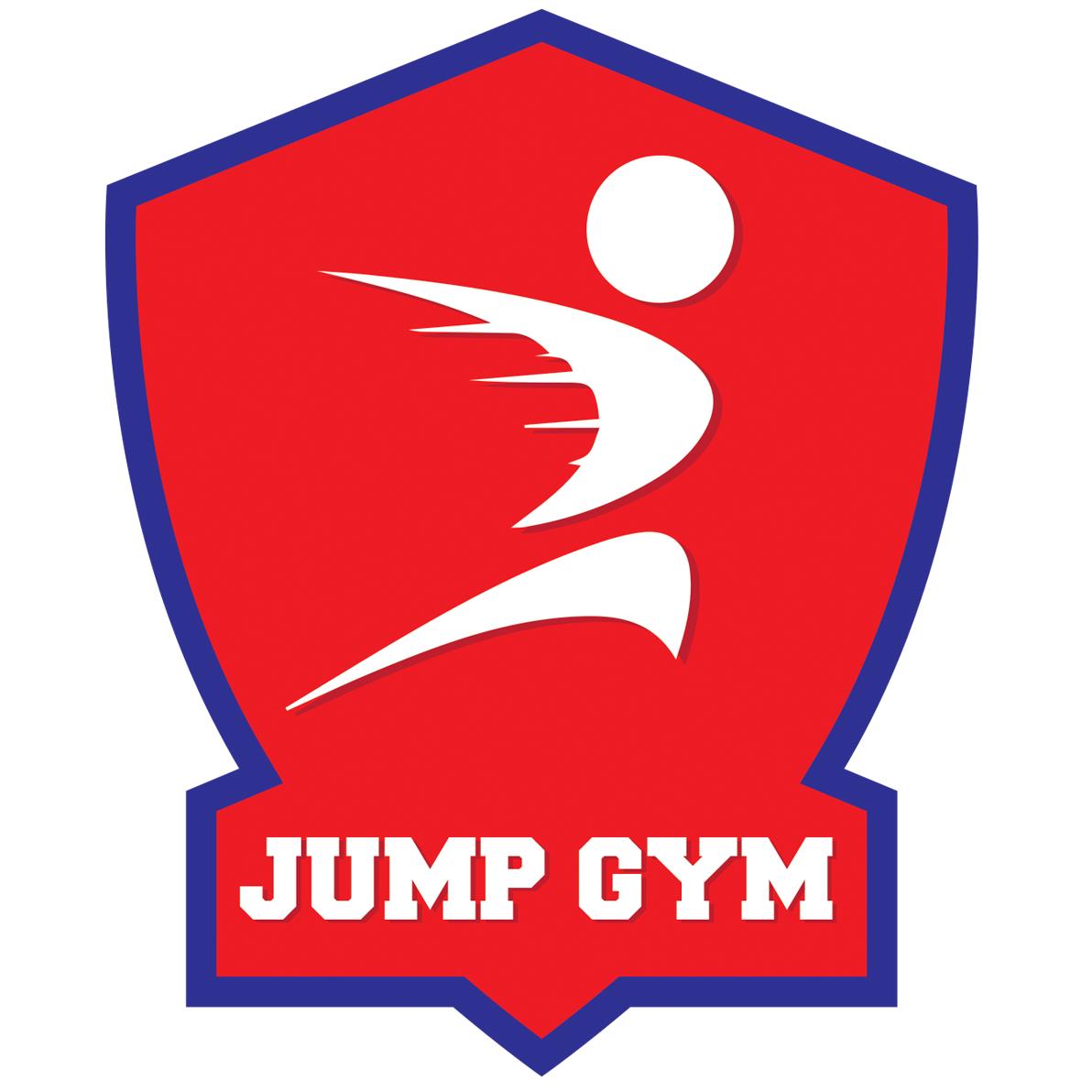 Jump Gymnastics