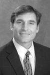 Edward Jones - Financial Advisor: David E Matz