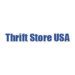 Thrift Store USA Inc