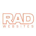 Rad Websites