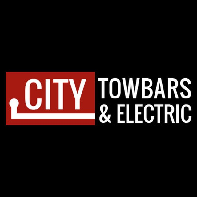City Towbars & Electrics