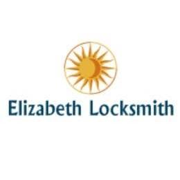 Elizabeth Locksmith