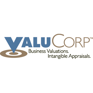 Valucorp Appraisals