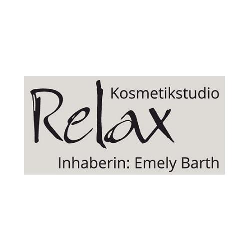 Bild zu Kosmetikstudio Relax in Stolpen