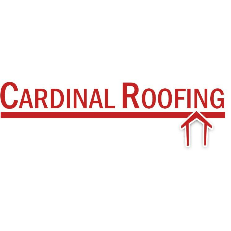 Cardinal Roofing