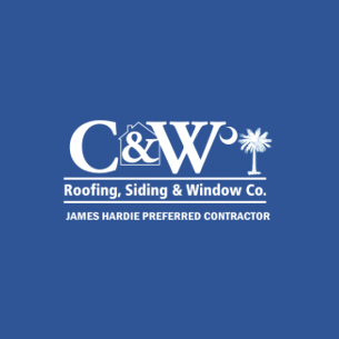 C & W Roofing, Siding, Window Co. - Taylors, SC 29687 - (865)265-3545 | ShowMeLocal.com