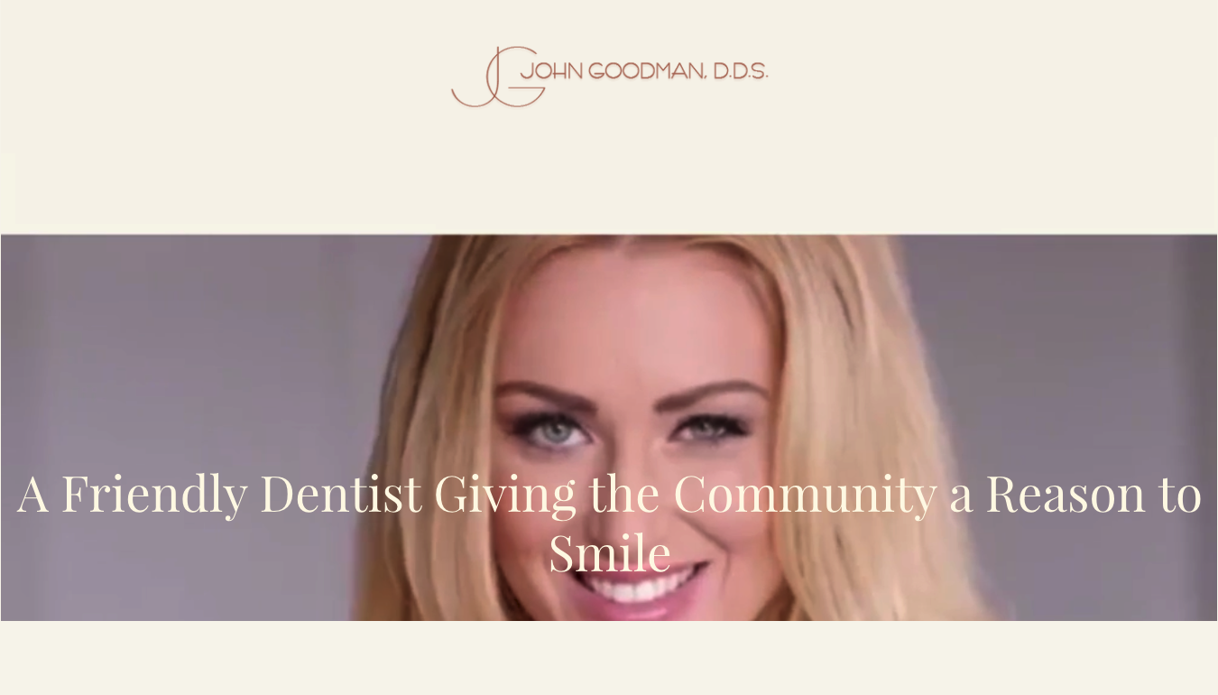 Dentist In Kansas City Mo Open On Saturday