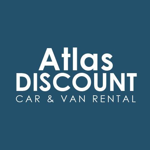 Discount Car Insurance In Tn