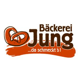 Bäckerei Jung