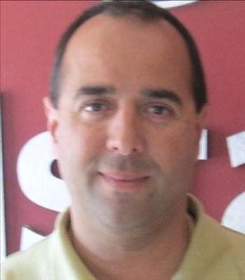 Glen Valente: Allstate Insurance