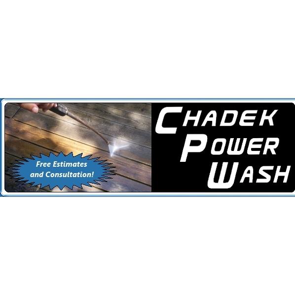 Chadek Power Wash