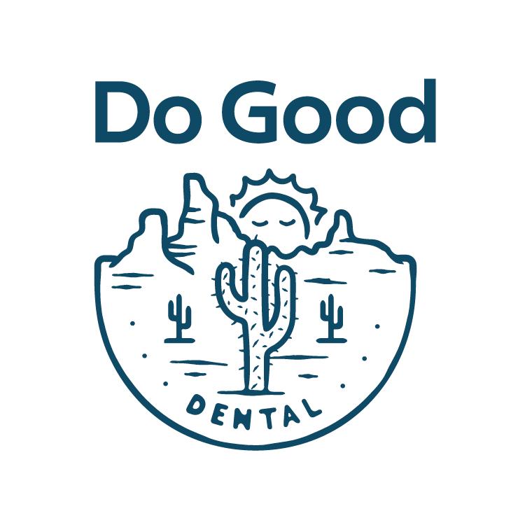 Do Good Dental