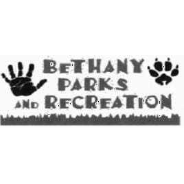 Bethany Parks and Recreation - Bethany, CT - Recreation Centers