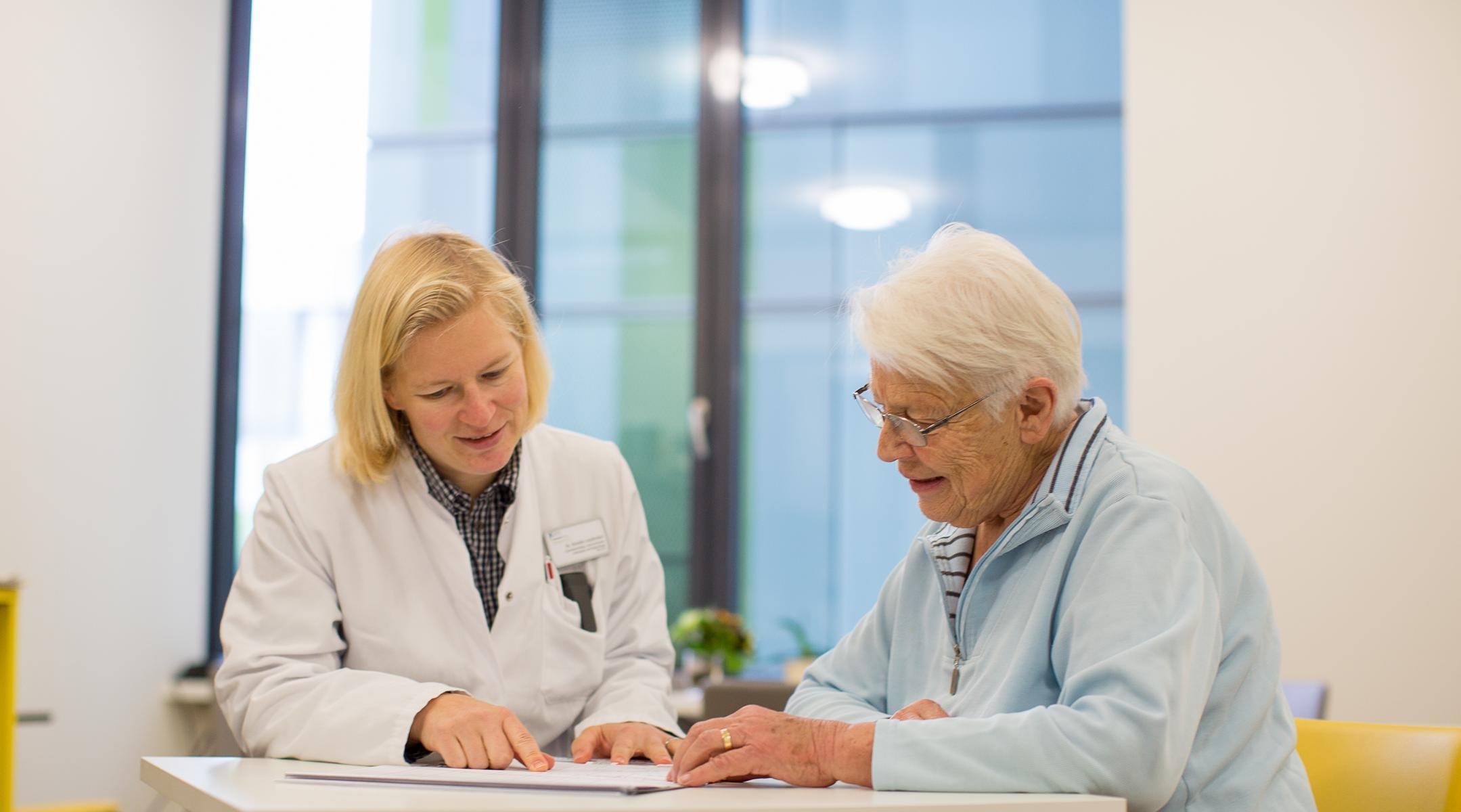 krh klinikum siloah hannover kontaktieren dialode