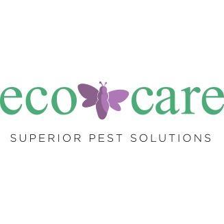 EcoCare Pest Solutions - Ridgefield, WA 98642 - (503)222-5566   ShowMeLocal.com