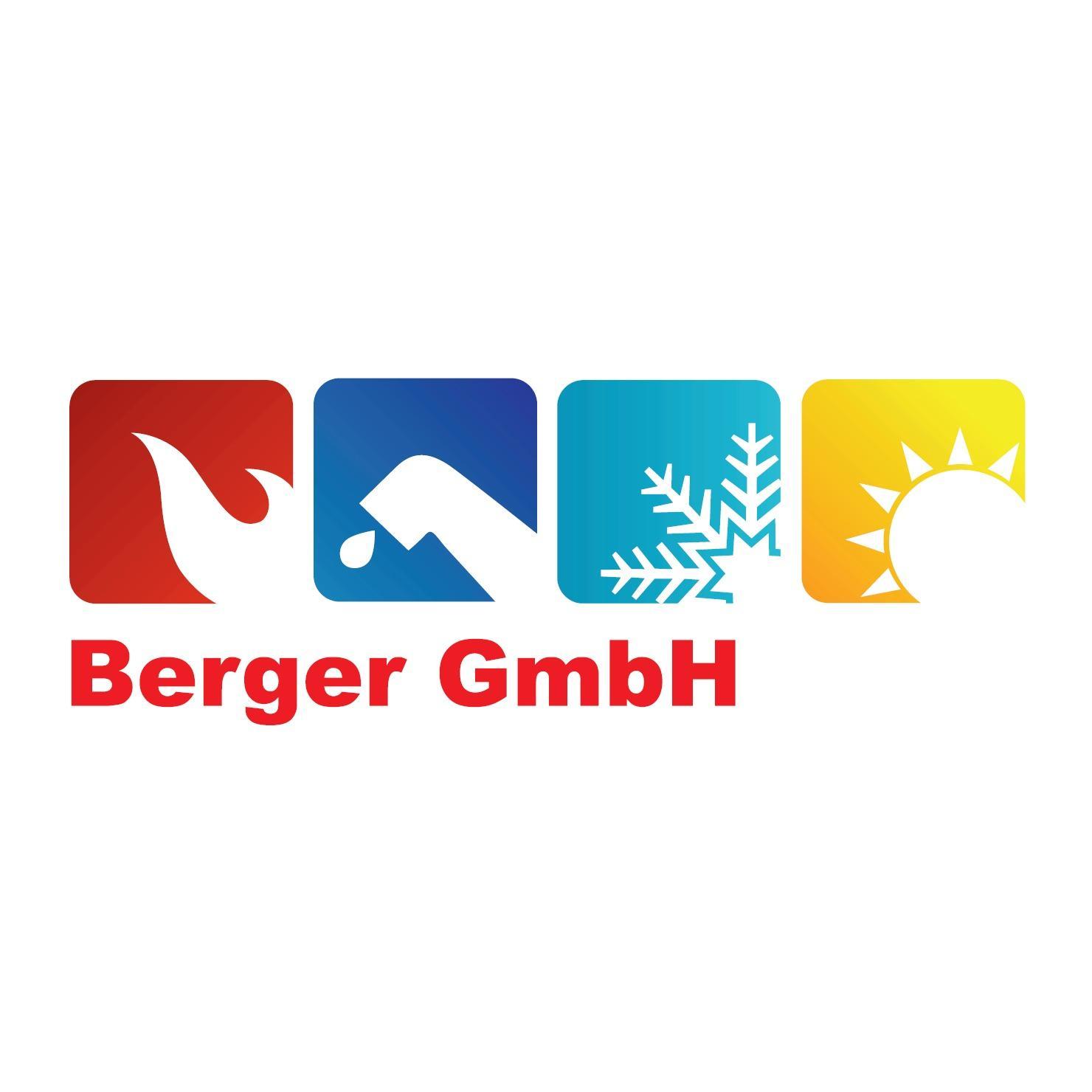 Bild zu Heizung und Sanitär Udo Berger in Schüttorf