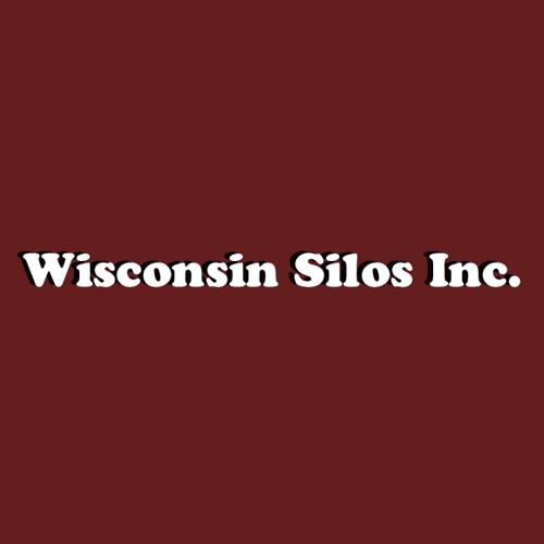 Wisconsin Silos Inc